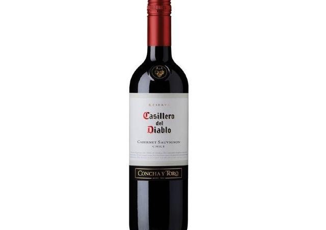 6月6日は悪魔の日... 「悪魔が守った」伝説のワイン知ってる?
