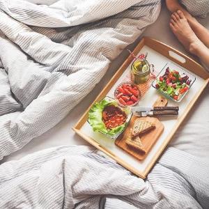 老けやすい夏に食べたい! アンチエイジング効果の高い「夏野菜」はコレ
