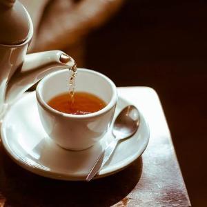 【知ってた?】お茶専門店「ルピシア」の会員特典が素晴らしい...!