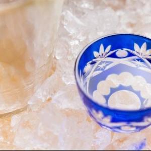 全国50蔵の日本酒が集結 女性だけの「美酒活フェス」開催
