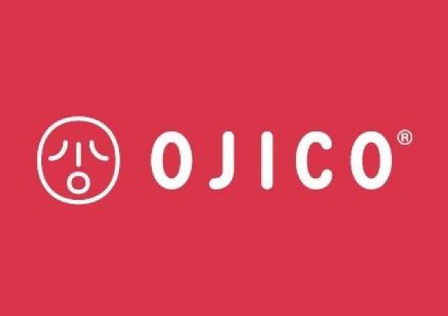 九州限定デザインも登場!Tシャツ専門店「ojico」期間限定オープン