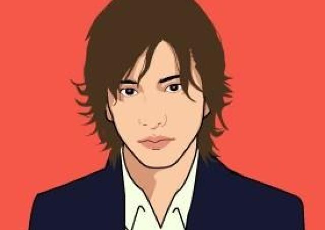 【SMAP独立組・残留組を占う】木村拓哉さん、今後は「世間の噂」が気になりがちに?