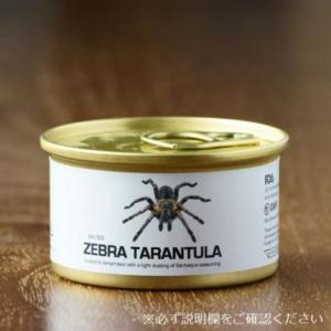 ひと口でいく...?ゆっくり食べる...? ヴィレヴァンが「昆虫食」販売