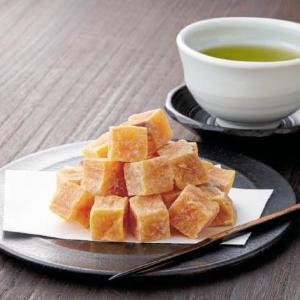 【プレゼント】「蜜いもグラッセ 6袋」(1名様)