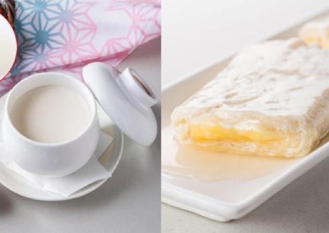 「黄身が白い卵」知ってる? 不思議な純白卵料理の提供スタート
