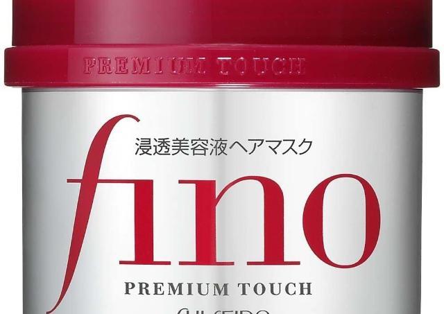 コスパ最強「フィーノ」の実力 600円台でパサパサ髪が「とぅるんとぅるん」