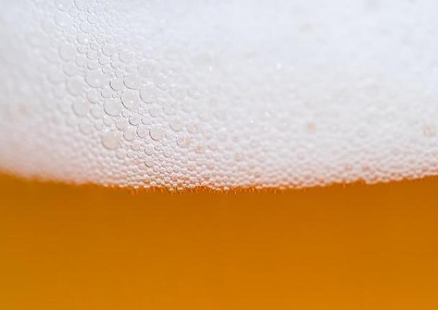 駅ナカのニューデイズ、380円で生ビール買えるって知ってた?