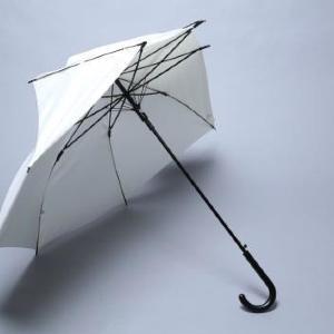 郵便局で売ってる「折れる」傘がすごい これで1000円は買いなのでは...!