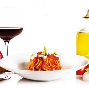 世界で人気の「EATALY」がグランスタ丸の内にオープン! イタリアンを食べる、買う、学ぶ