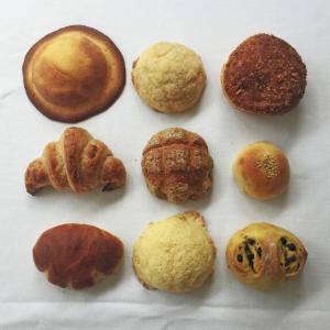 鎌倉のレストラン「GARDEN HOUSE」の新業態カフェが丸の内に誕生