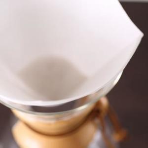 何これすごい!!  裏ワザ感たっぷりのコーヒーフィルター活用法4選