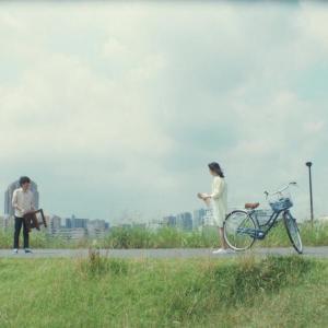 人生にはいろいろな風が吹く... ある男女の軌跡描く「霧ヶ峰」動画が感動もの
