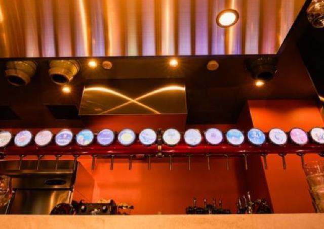 ベルギービールを気軽に楽しむ! 恵比寿に「デリリウムカフェ」の新店舗