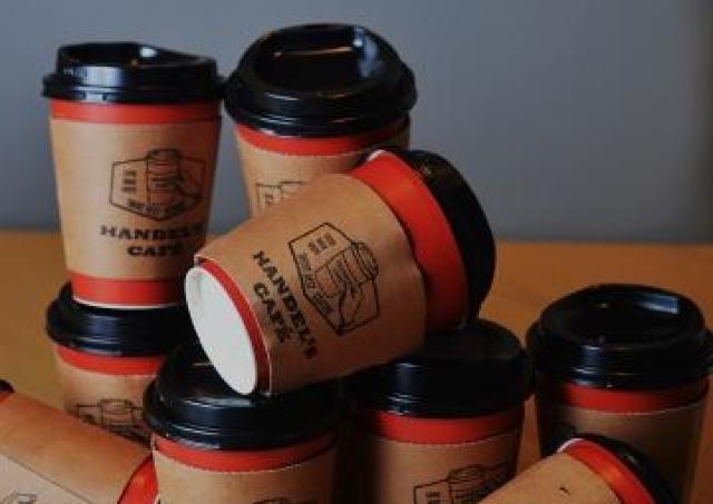 ラテも紅茶も好きなだけ! 話題の「月額飲み放題」カフェ2号店、池袋に誕生