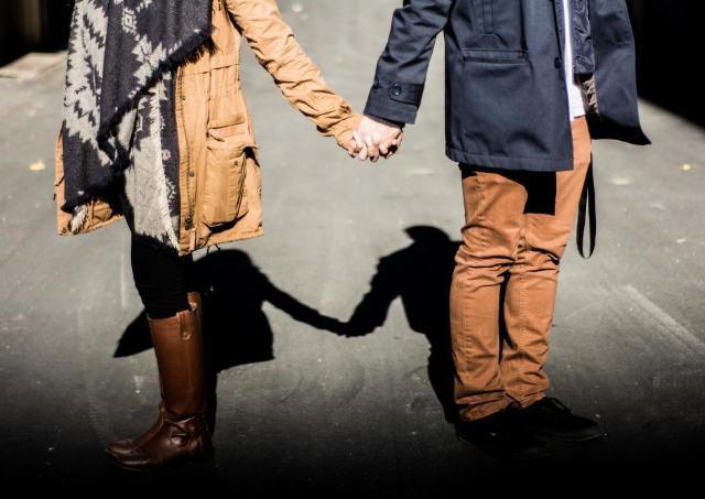 その言動が命取りだった... 男性の恋心がサーーーッと冷める女性の特徴