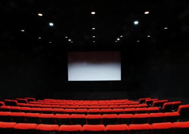 【第87回】1800円払うの待った! 映画館でお得に観る方法
