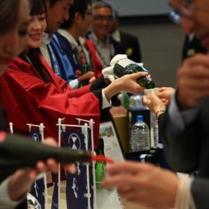「最高の日本酒」を飲み比べ! 3500円で楽しむ銘酒ばかりの試飲イベント