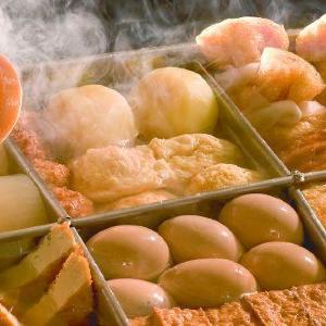 生ビールが1杯100円! 赤坂の和食店「ごだいご」でオープン祭