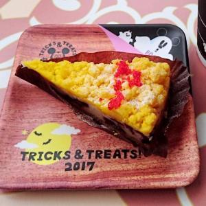 これは高まる! 東京ディズニーリゾートの必食ハロウィーングルメ8選