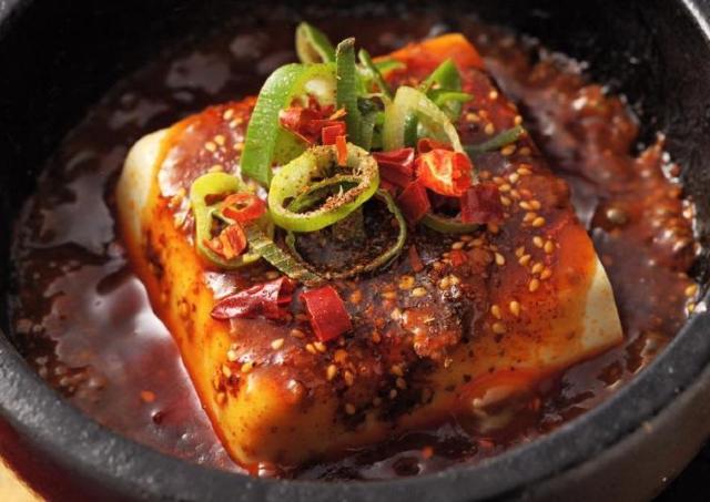 激辛好きは絶対行くべき 中華料理60店が集結する「チャイナフェスティバル」