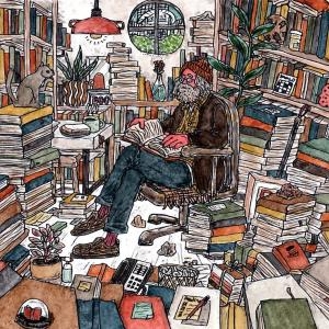 本好きにはたまらない! 書店・出版社あつまるブックイベント