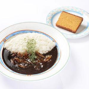東京駅の社員食堂が一般開放 70年以上続く「特製ハヤシ」が美味しそう...!