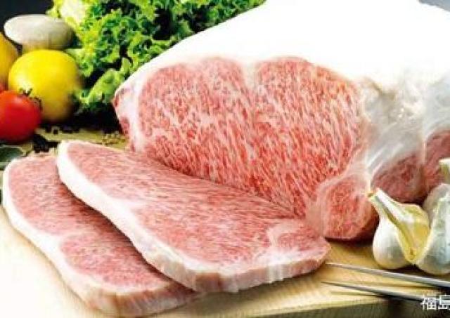 モツ煮・焼き肉を無料試食できる! 年に一度の「東京食肉市場まつり」