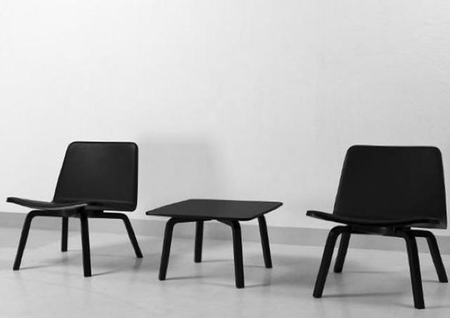 フィンランド・デザインの魅力を発見! 宮城県美術館で企画展