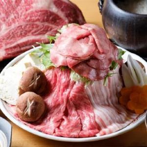 有楽町で良コスパな食べ放題! 国産和牛・ブランド豚・牛タンを好きなだけ