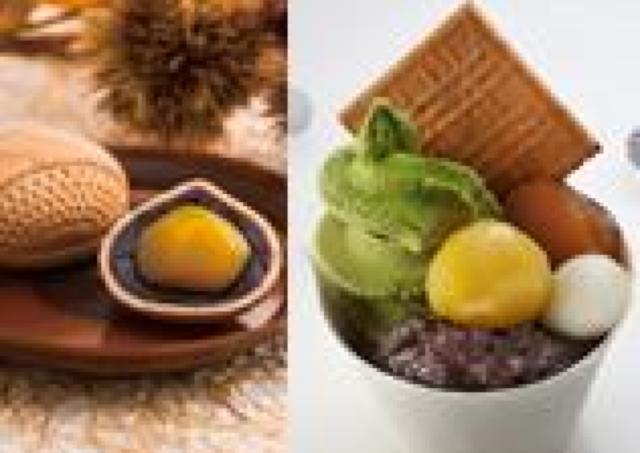 和菓子文化を支える「あん」の新たな魅力を再発見