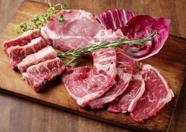 ステーキにシュラスコ... 肉だらけの5000円食べ飲み放題が2929円に!