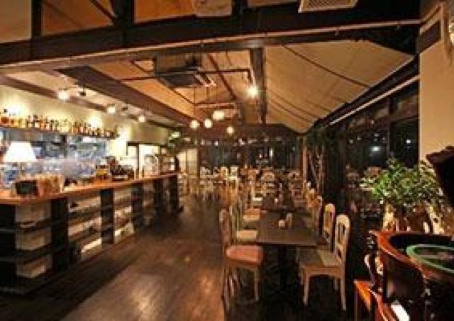 阪神間の夜景ともにいかが? 六甲山でXmas限定デザートプレート