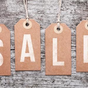 Amazonがサイバーマンデーセール 2000万種類以上が特別価格に!