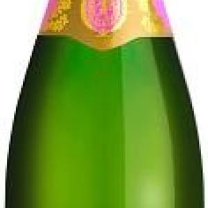 【プレゼント】スパークリングワイン「ポール・ルイ」2本セット (3名様)