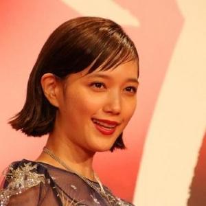 なるほど、本田翼の愛用マスカラは1200円で手に入るのか