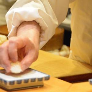 2万円ランチが無料! 銀座高級寿司店の凄すぎるイベントに潜入してきた