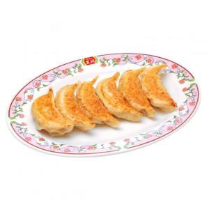 「餃子の王将」女子会プランが強い...! 飲んで食べての超ガッツリ系