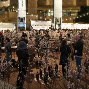 福島の日本酒を飲み比べ! 大型酒フェス、東京国際フォーラムで開催