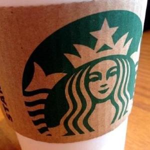 コーヒー苦手でも大丈夫! スタバの隠れた人気ドリンク、知ってる?