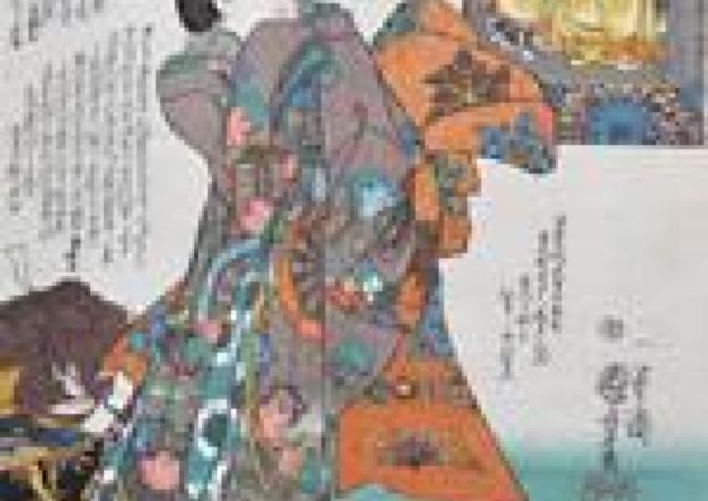 おめでたい掛軸で新年を祝おう! 福島美術館で吉例の展覧会