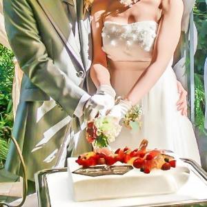 結婚式場探しのラッシュは「1月」 ...どうしてだか分かる?