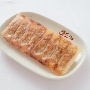 餃子・生ビールが180円! チャオチャオ周年祭に行かなきゃ