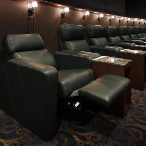 3月開業の「TOHOシネマズ日比谷」がすごそう...! プレミアムづくしの新劇場
