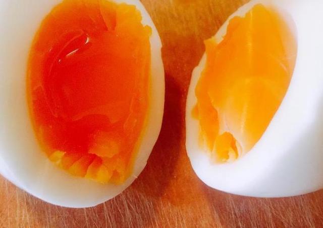 ゆで卵マスターになれる100均最強アイテム 半熟も固めも思いのまま...