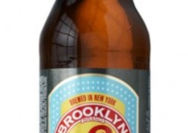 NYの「地ビール」飲める大人空間 ブルックリンパーラーでTBM限定特典