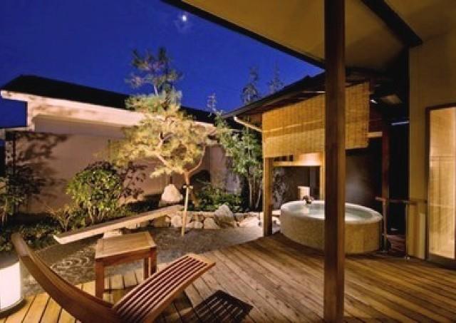 焼津の名旅館「汀家」、160年目の特別プラン&抽選会