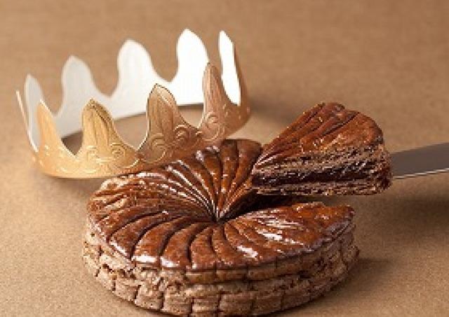 【福袋】高級チョコレートのリンツ、初めて販売