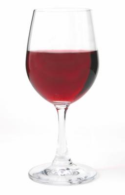 ワインで世界一周 ワインで世界一周 関連記事 ■ブルゴーニュワインを六本木で 「サン・ヴ...