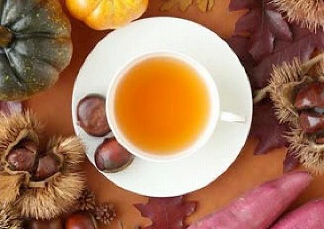 お茶30種を無料テイスティング  ルピシア恒例イベント、自由が丘で