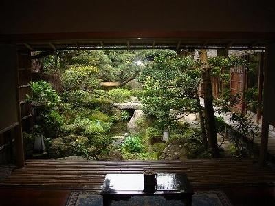 創業100年以上の日本の老舗宿トップ20 1位は「欠点が見あたらないすばらしさ」